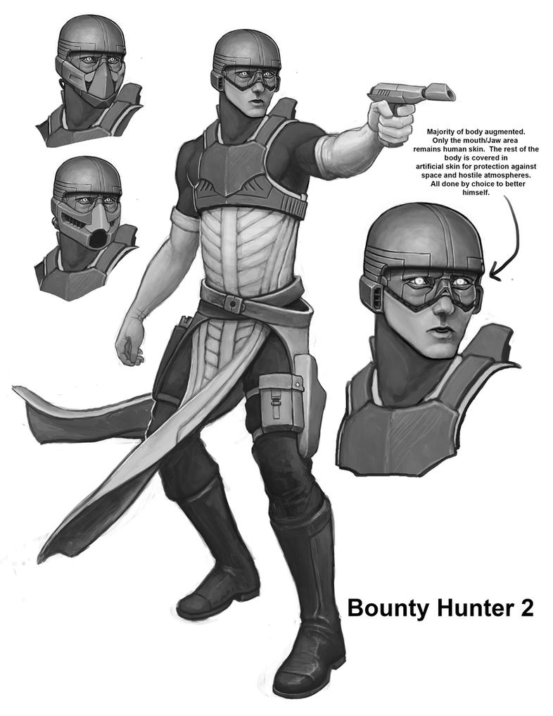 bounty_hunter_concept___2_by_philldwill-