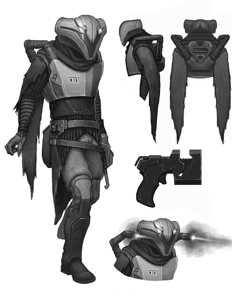 bounty_hunter_concept___4_by_philldwill-