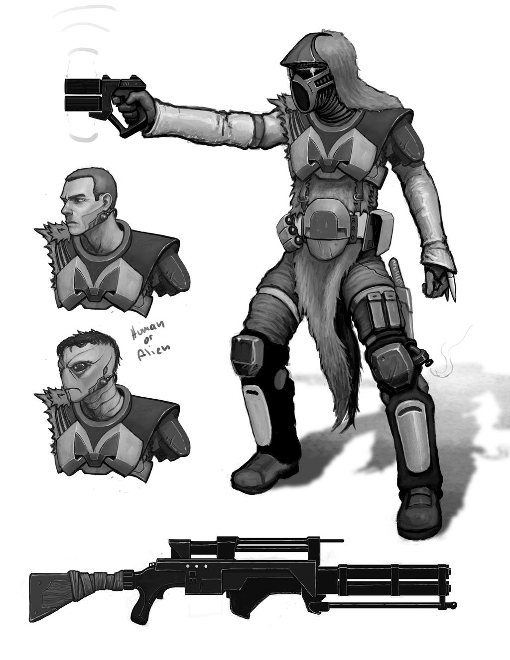 bounty_hunter_concept___3_by_philldwill-