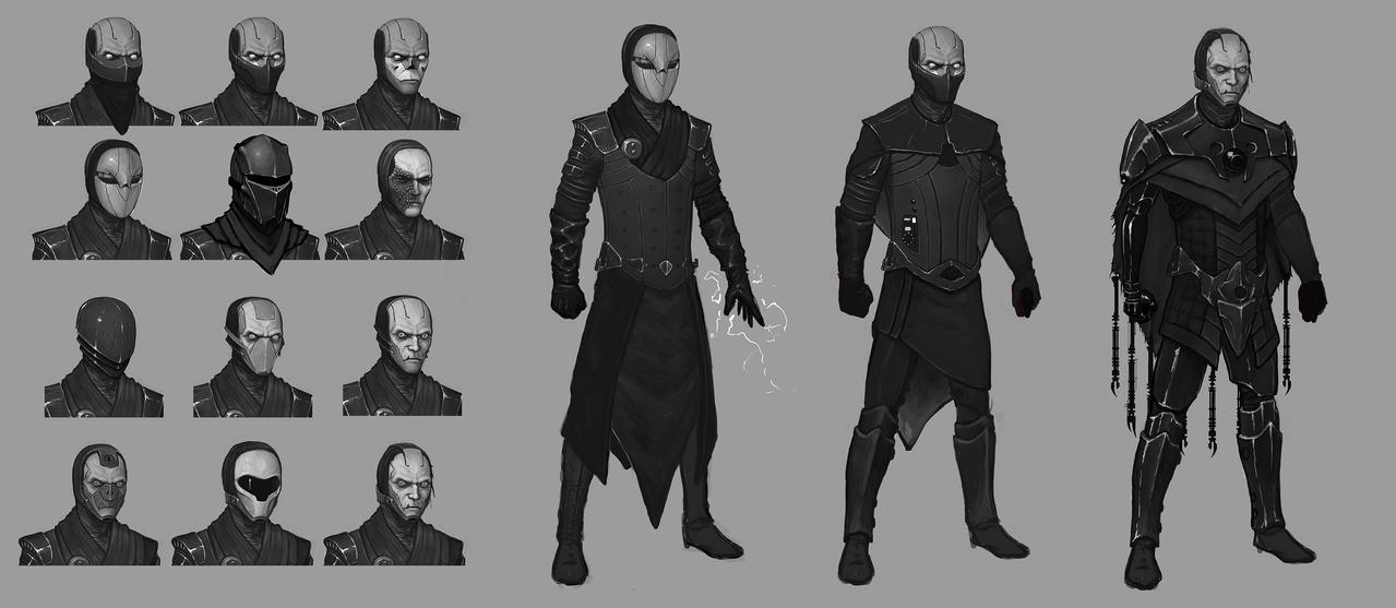 sith_concepts_by_philldwill-d9duk00.jpg