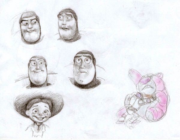 toy story cinematic studies Film terms glossary : cinematic terms : definition and explanation:  loveable alien is left behind or toy story (1995): toys come to life: pivotal character.