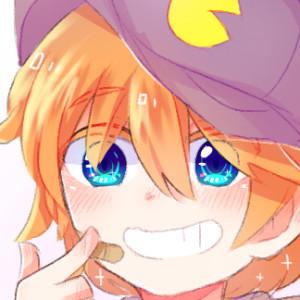 MokiChiko's Profile Picture