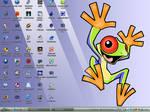 Desktop2