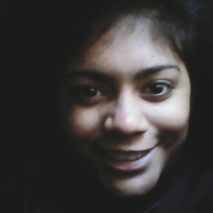 SarahRangel's Profile Picture