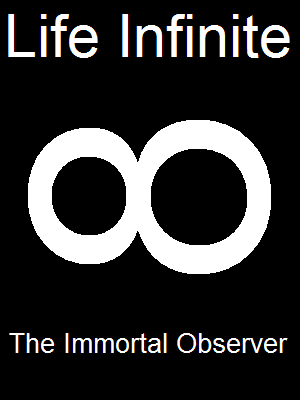 theimmortalobserver's Profile Picture