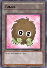 [IMG] Token Card's Token_kuriboh_3_by_bakuraw-d3bq4bo