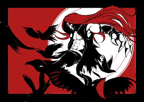 Crimson Future