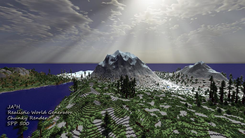 minecraft_realistic_world_by_ja2h-dbbdk3