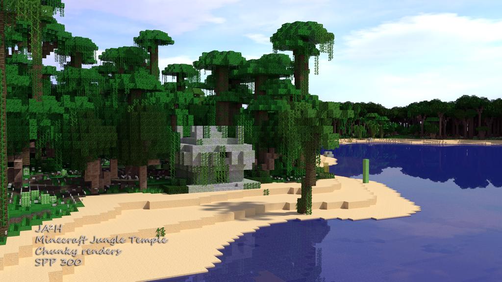 minecraft_jungle_temple_by_ja2h-dbbqid0.