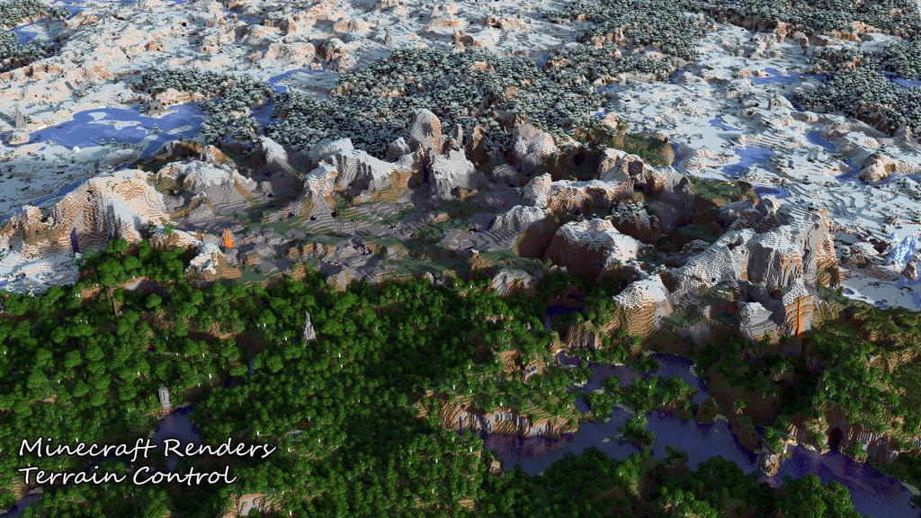 terrain_control_landscape_by_ja2h-dbp7kj