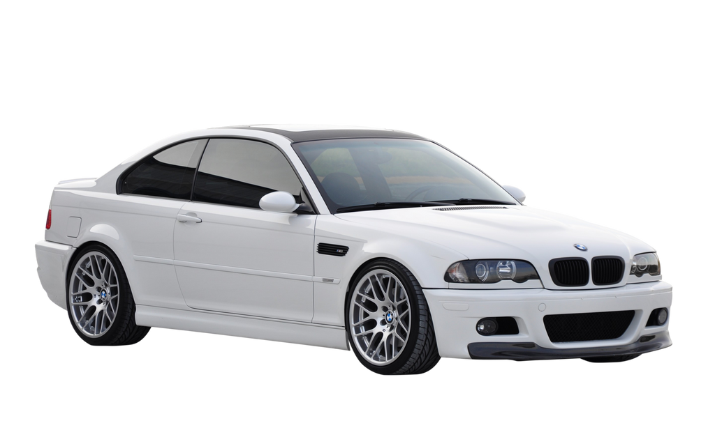 Bmw M3 E46 Png By Mrfatback On Deviantart