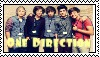 One Direction STAMP by inlove1D