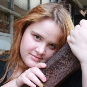 kattahanna81's Profile Picture