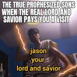 religious meme 14