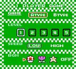 Yoshi (Game Boy - NES Style)