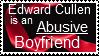 .:Abusive Boyfriend:. by QueenOfPrussia