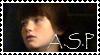 Albus Severus Potter by QueenOfPrussia