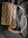 2nd Maille Bag