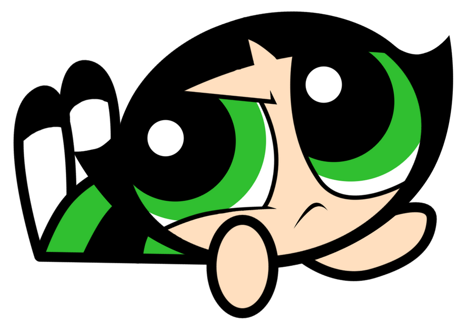 Image Result For Powerpuffsercup