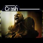 Crash Movie Folder Icon