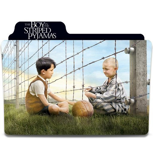 boy in striped pyjamas essay quotes