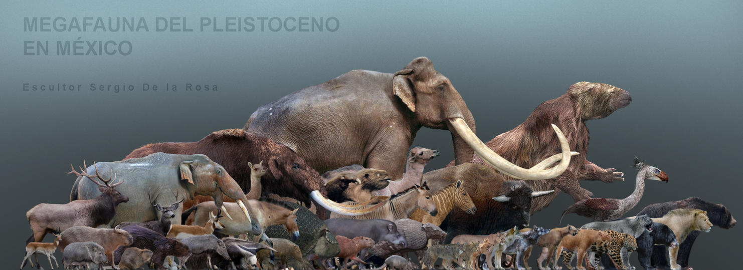 [Image: Pleistoceno_en_Mexico_by_serchio25.jpg]