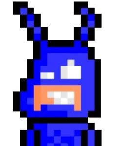 Iatefailure's Profile Picture