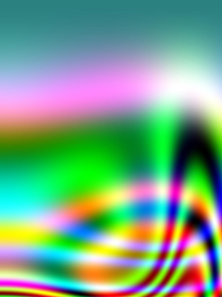 Neocube  10 By Artycha-d5czpyr by artycha