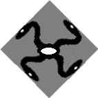 Shikomekidomi Avatar Wheel- Rotated Inverse by shikomekidomi