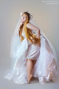 amelie-sama's Profile Picture