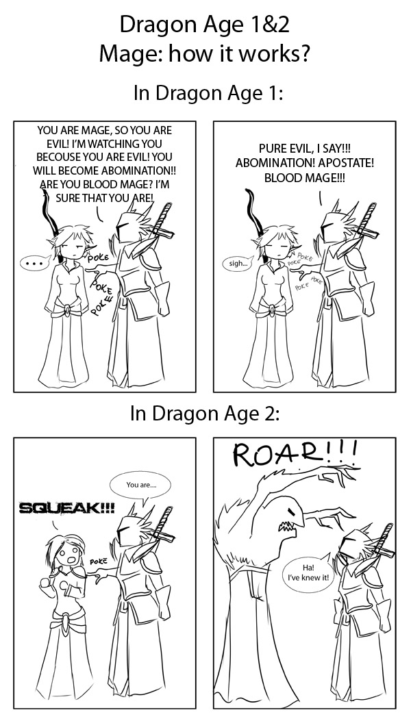 mage_in_dragon_age_by_mirrandel-d3cdjgg.