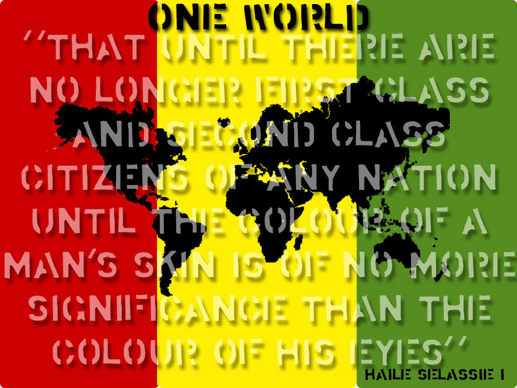 Displaying 16> Images For - Haile Selassie Wallpaper...Lion Family