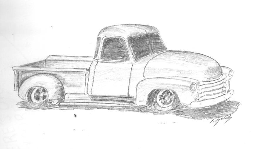Old Pickup Trucks moreover 49613 Diagnose Optispark further Camaro together with Voiture De Course together with 2002 DODGE RAM 1500 SLT Oklahoma City OK 748. on dodge classic pickups