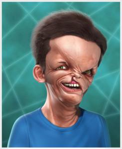 HabibityNickerson's Profile Picture