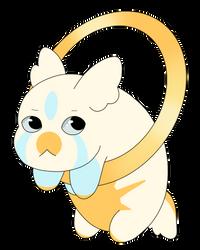[Approved MYO] Prisma
