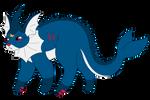 [AF 2021] Rex