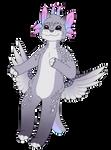 [AF 2021] Artemis