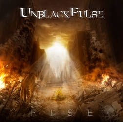 Rise - UnblackPulse by KlausBoss