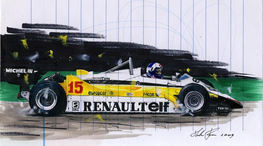 Renault_RE30B_by_klem.jpg