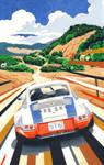 911 Road Trip