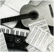 Music and Melody