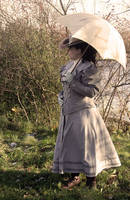 1898 - 1901 outfit 1 by debellespoupees