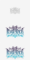 exarock_logo