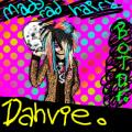 Dahvie Fucking Vanity by Happy-Tomato