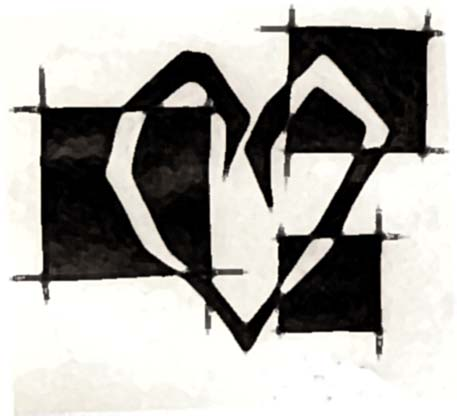 Heart Tattoo by SteveM182