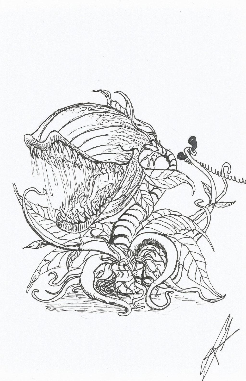 dilophosaurus coloring page - dilophosaurus rex coloring pages