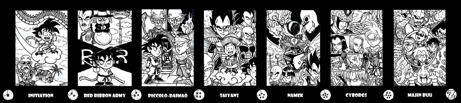 dragon_ball__story_arcs_by_devilkais_d6s