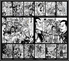 Best X-Men Run ...