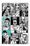 Fleming's 007 Villains