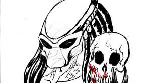 Predation Jackpot by devilkais